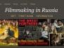 RussianFilm.biz: Web-ресурс для киносообщества на английском языке