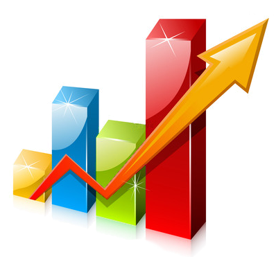 Разработка сайтов для подъема продаж